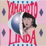 YAMAMOTO LINDA CLUB MIX